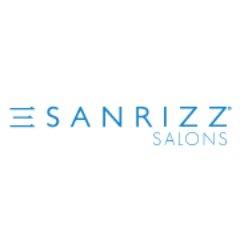 SanrizzSalons