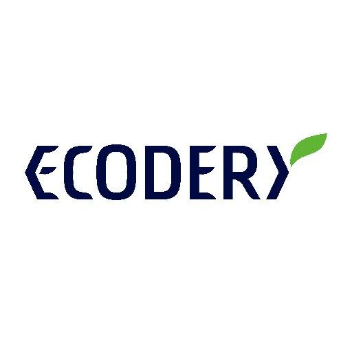 @ecodery