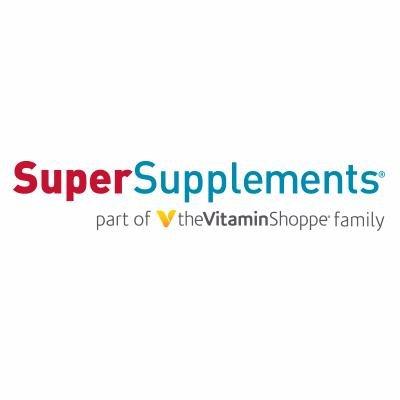 @supersupplement