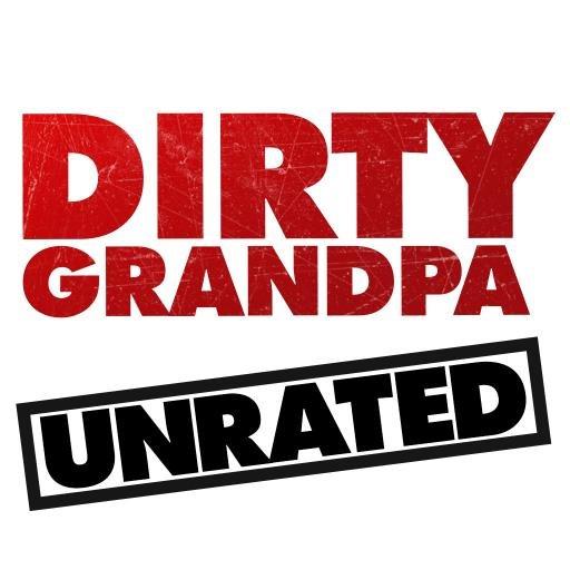 @DirtyGrandpa