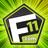 f11news