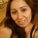 Alejandra Paredes (@1973Alecita) Twitter