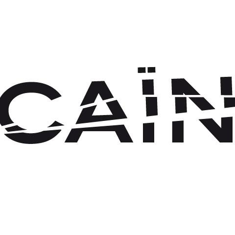 @CainLaSerie