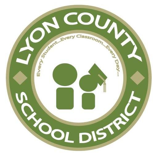 Lyon Co School Dist