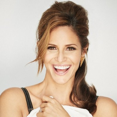 Andrea Savage (@andreasavage) Twitter profile photo