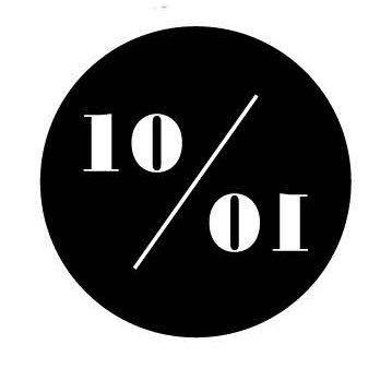 скачать 1001 торрент - фото 10
