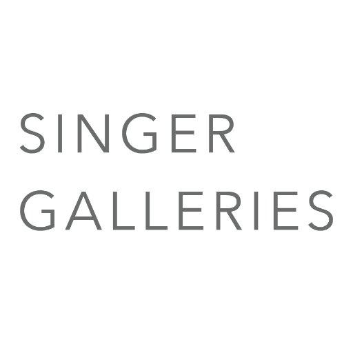 Singer Galleries