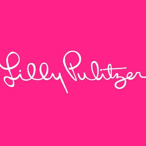Lilly Pulitzer Social Profile