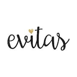@Evitasshop