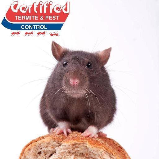 Certified TPC