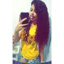 Cintia Beatriz (@CintiaBeatriz14) Twitter