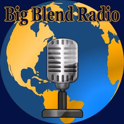 Big Blend Magazines | Social Profile