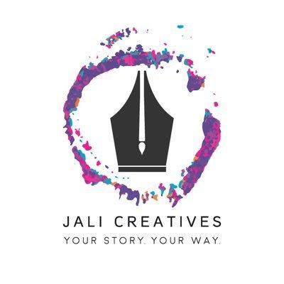 Jali Creatives