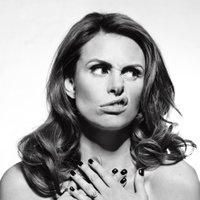 Ellie Taylor twitter profile