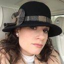 Helena Smith - @Helena2979 - Twitter