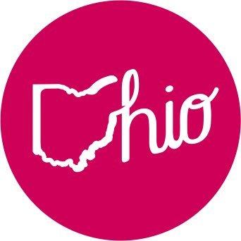 Ohio born designs designedinohio twitter Oh design