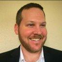 Adam Horowitz - @DevopsAsService - Twitter
