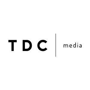 @tdc_media