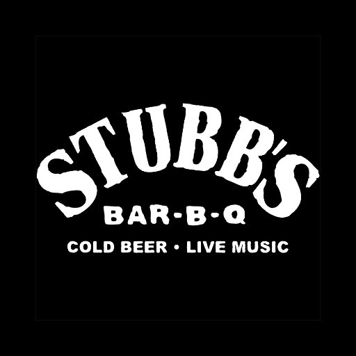 Restaurants near Stubb's BBQ