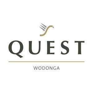 @QuestWodonga