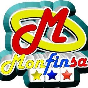 Grupo Monfinsa