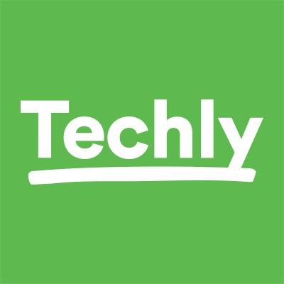 @techlyau