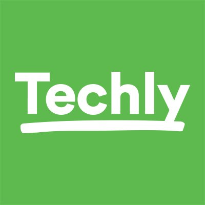 techly on twitter new superpower scientists have discovered