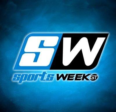 Sports WeekGT