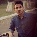 Ashish Kashyap (@230ashish) Twitter