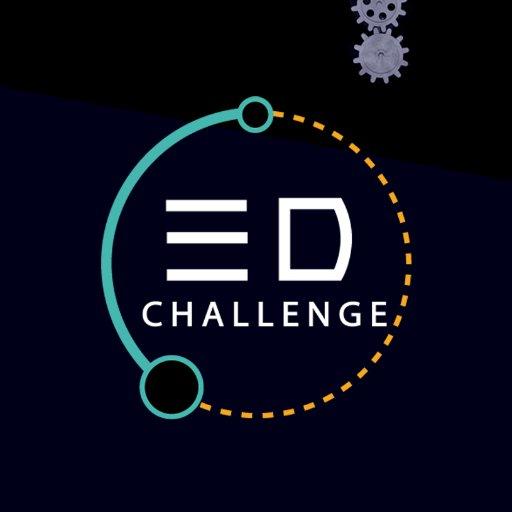 EDChallenge