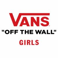 Vans Girls | Social Profile