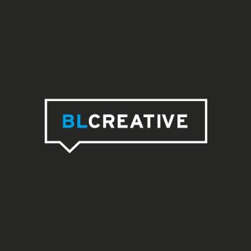 @blcreative