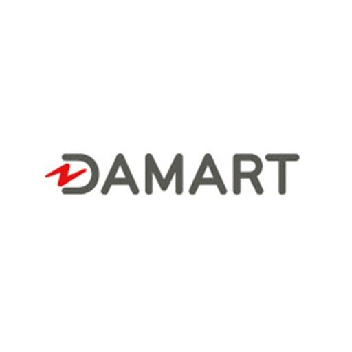 @Damart_fr