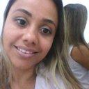 Elisângela (@029_Elisangela) Twitter