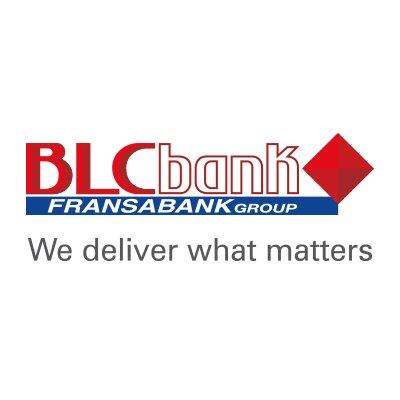 @BLCBank