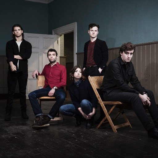 @Littlegreencars