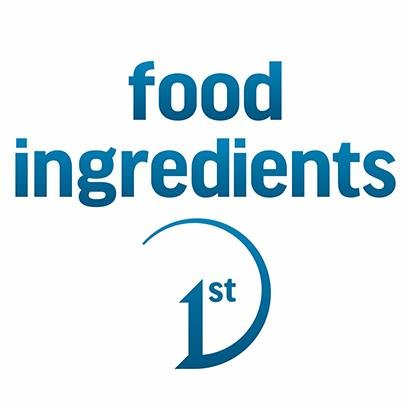 FoodIngredients1st