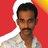 Ranjith Thiru