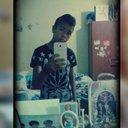 Junior Romero (@0566e41aff274ed) Twitter