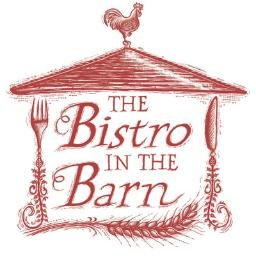 Bistro In The Barn