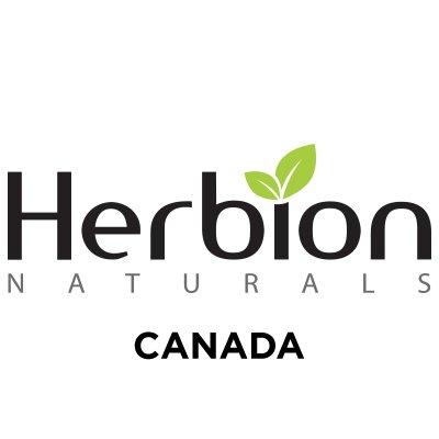 Herbion-CA