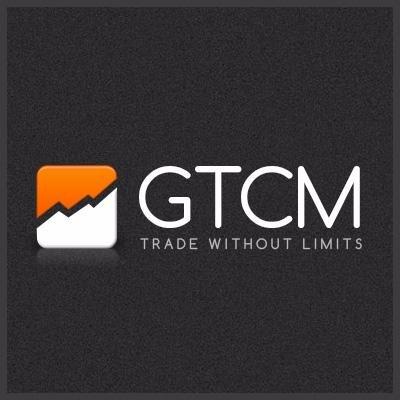 www gtcm