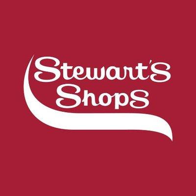 Stewart 39 s shops stewartsshops twitter for The stewarts