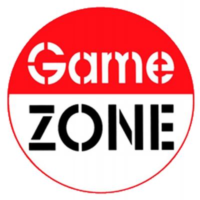 gamezone gamezone twitter