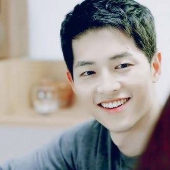 Song Joongki On Twitter HD Wallpapers DescendantsOfTheSun
