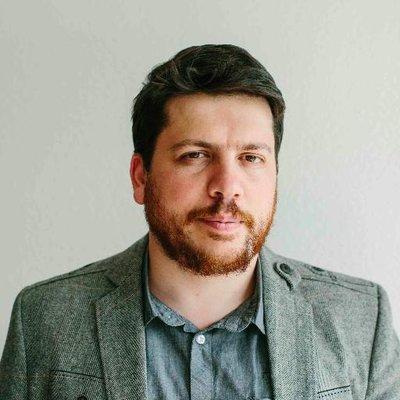Leonid Volkov