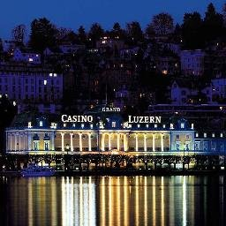 Grand casino luzern casino casino code deposit no slot