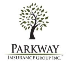Parkway Ins Group