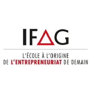 Ifag Lille