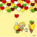 IORI (@0121Iori) Twitter